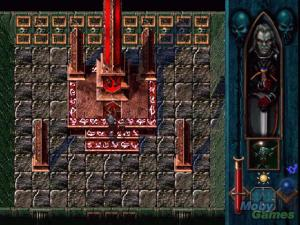 14425-blood-omen-legacy-of-kain-windows-screenshot-my-liars