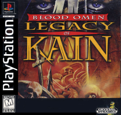 Blood_Omen_-_Legacy_of_Kain_Coverart
