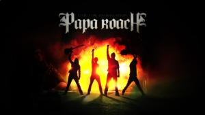 papa_roach_hd_wallpaper_by_mekk33-d3a5bey