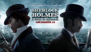 sherlock-holmes-2-a-game-of-shadows