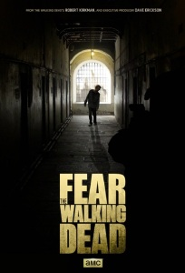 ustv-fear-the-walking-dead-poster
