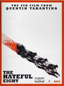 Hateful-Eight-799x1080