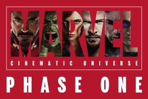 Marvel-cinematic-universe-phase-1