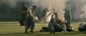 The-Incredible-Hulk-2008-Trailer-2-the-incredible-hulk-1750631-1275-540